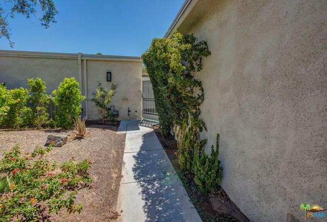 Closed | 646 N VIA ACAPULCO Palm Springs, CA 92262 4