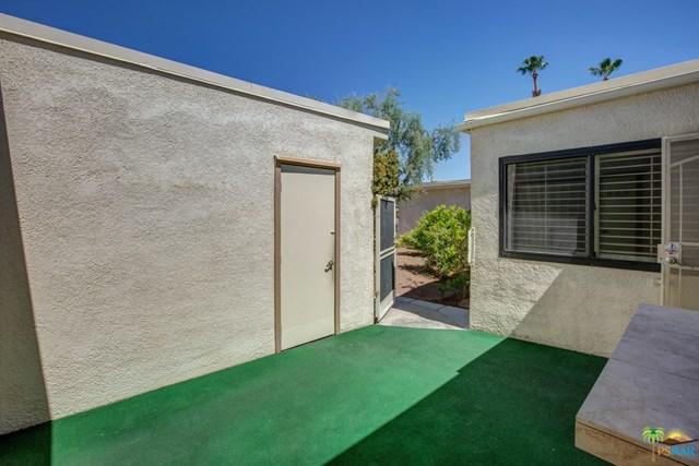 Closed | 646 N VIA ACAPULCO Palm Springs, CA 92262 7