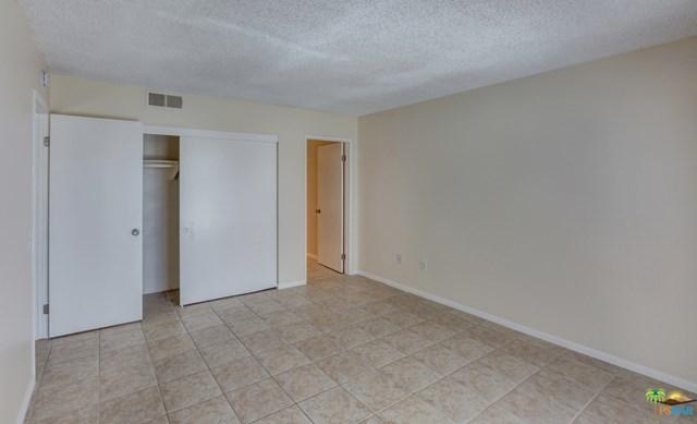 Closed | 646 N VIA ACAPULCO Palm Springs, CA 92262 16
