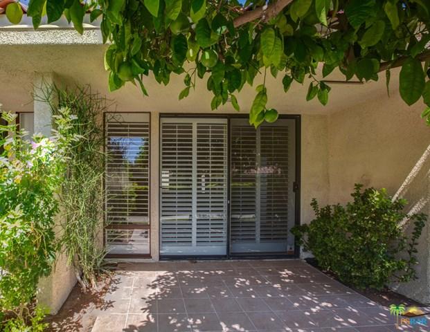 Closed | 646 N VIA ACAPULCO Palm Springs, CA 92262 21