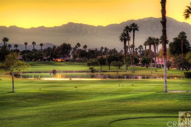Closed | 41191 Woodhaven Drive Palm Desert, CA 92211 0
