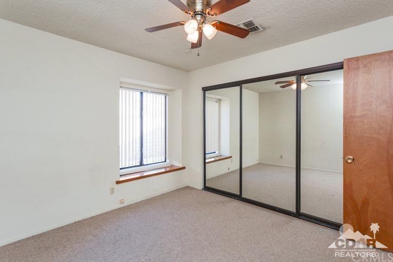 Closed | 76956 California Drive Palm Desert, CA 92211 17