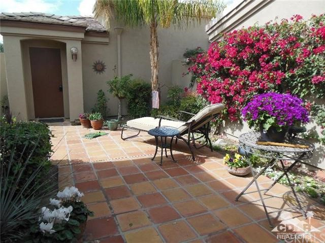 Closed | 39000 Gladiolus Lane Palm Desert, CA 92211 0