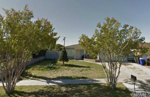 Closed | 387 W Woodcrest Street Rialto, CA 92376 0