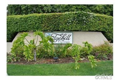 Closed | 1440 W Edgehill Road #20 San Bernardino, CA 92405 0