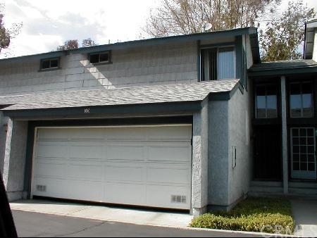 Closed | 2321 MAGNOLIA Avenue #3D Ontario, CA 91762 0