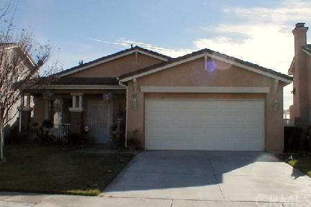 Closed | 15561 ROCKWELL Avenue Fontana, CA 92336 0