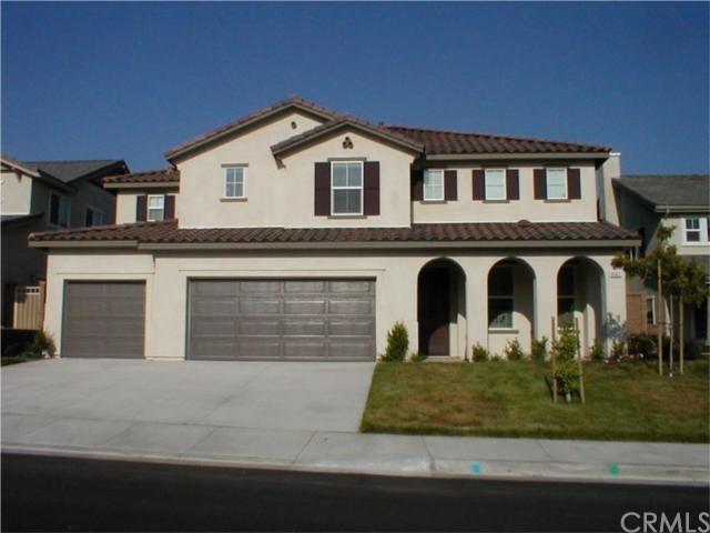 Closed | 6562 Hollis Street Corona, CA 92880 0