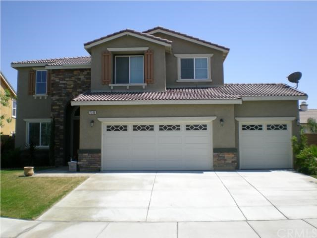 Closed   7380 Morning Hills Drive Corona, CA 92880 0