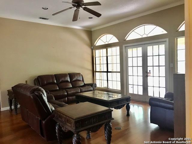 Active Option | 13505 VISTA DEL CEDRO San Antonio, TX 78216 10