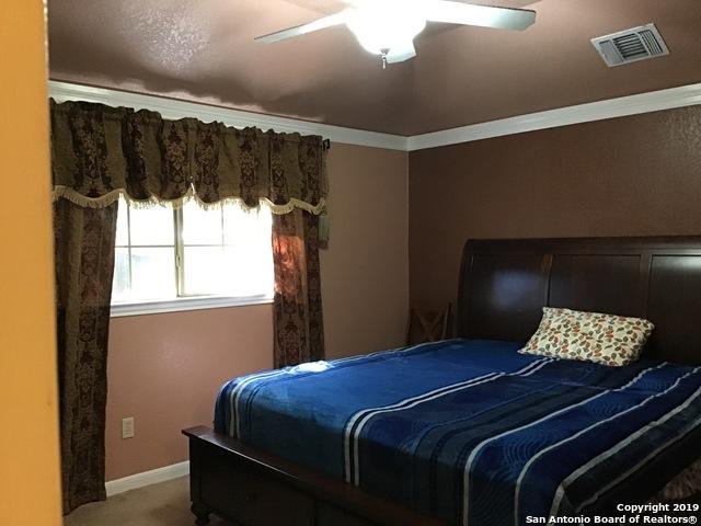 Active Option | 13505 VISTA DEL CEDRO San Antonio, TX 78216 19
