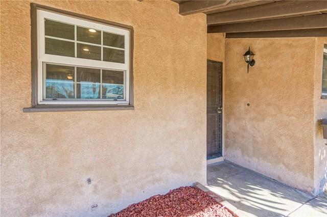Closed | 3661 Upper Terrace Drive Riverside, CA 92505 1