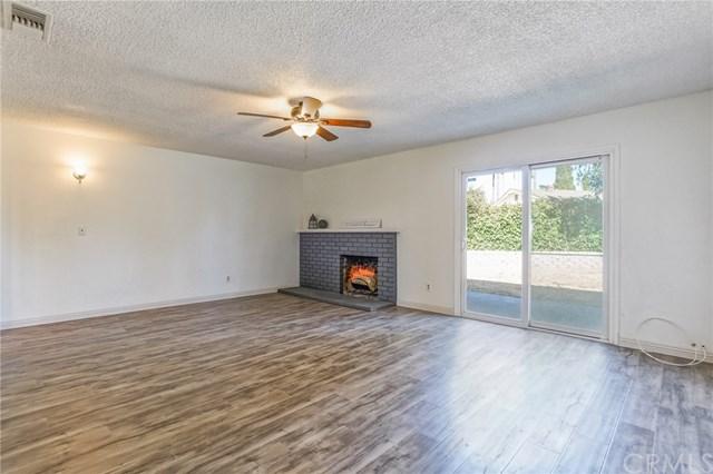 Closed | 3661 Upper Terrace Drive Riverside, CA 92505 6