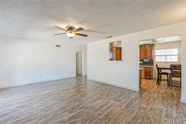 Closed | 3661 Upper Terrace Drive Riverside, CA 92505 7