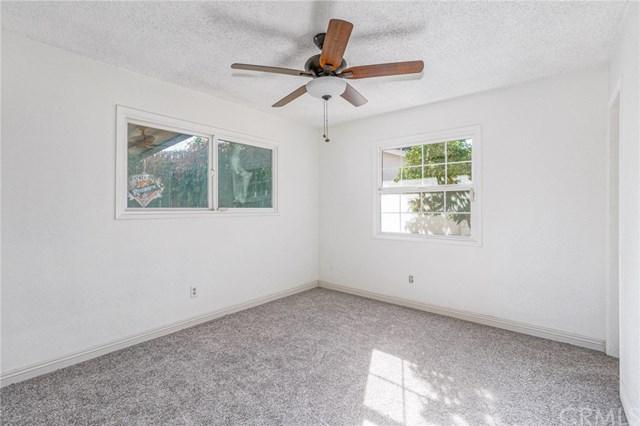 Closed | 3661 Upper Terrace Drive Riverside, CA 92505 8