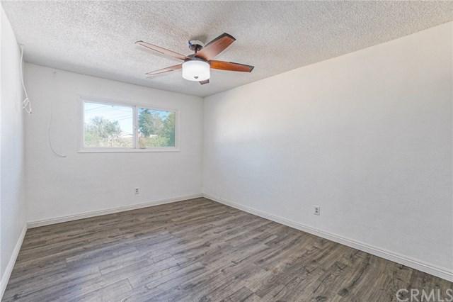 Closed | 3661 Upper Terrace Drive Riverside, CA 92505 10