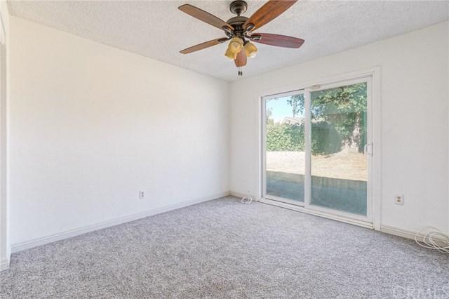 Closed | 3661 Upper Terrace Drive Riverside, CA 92505 11