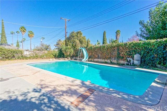 Closed | 3661 Upper Terrace Drive Riverside, CA 92505 13