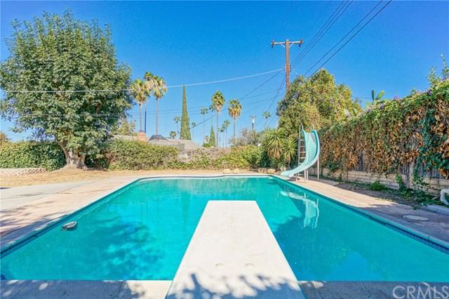 Closed | 3661 Upper Terrace Drive Riverside, CA 92505 15