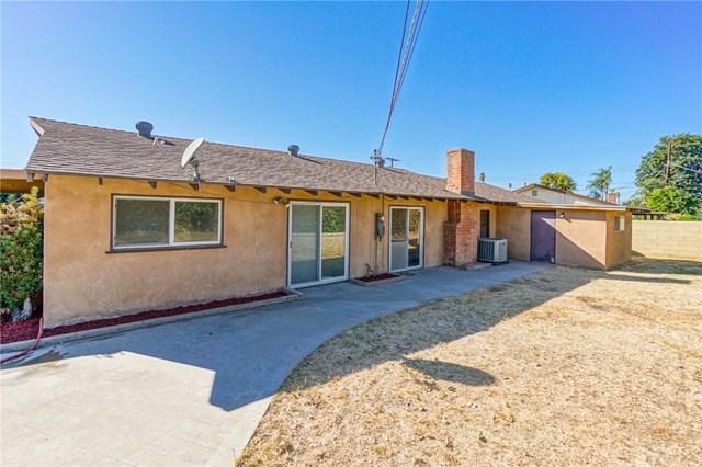 Closed | 3661 Upper Terrace Drive Riverside, CA 92505 17