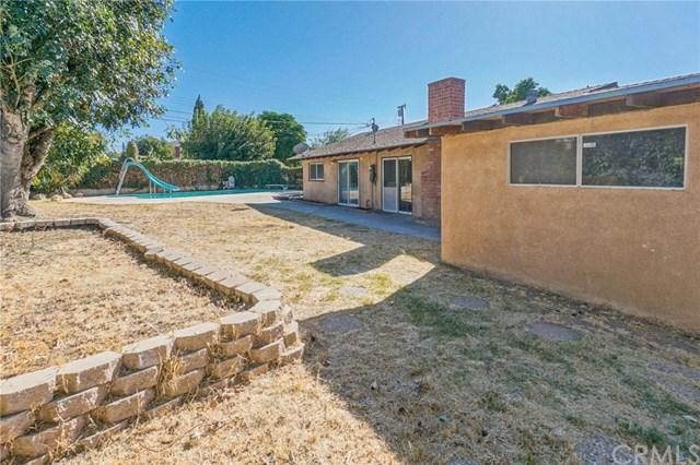 Closed | 3661 Upper Terrace Drive Riverside, CA 92505 18