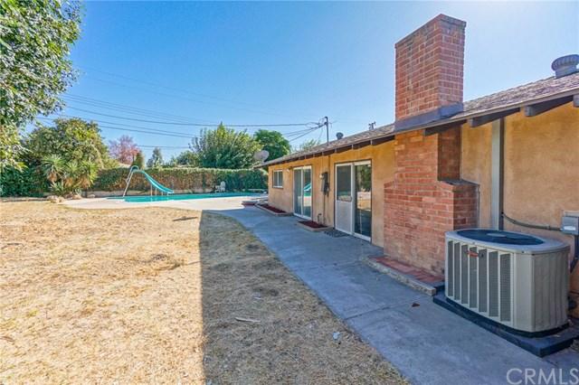 Closed | 3661 Upper Terrace Drive Riverside, CA 92505 19