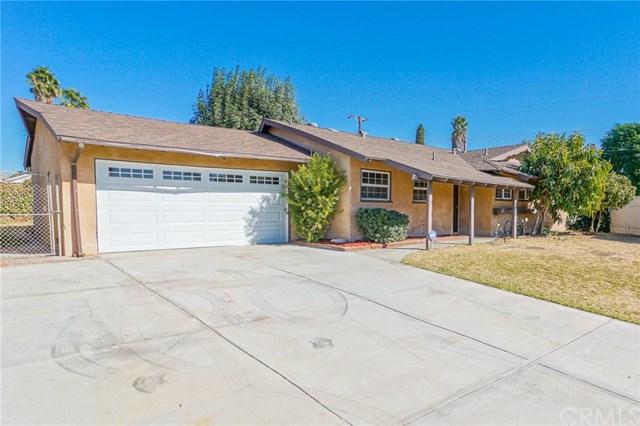 Closed | 3661 Upper Terrace Drive Riverside, CA 92505 20