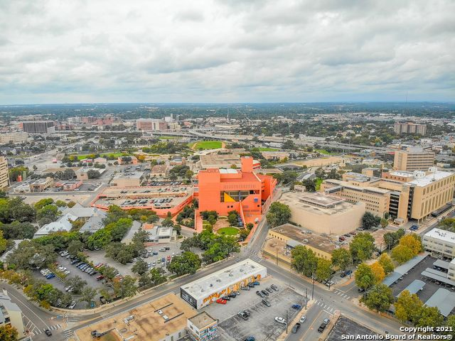 Off Market | 123 LEXINGTON AVE #1310 San Antonio, TX 78205 2