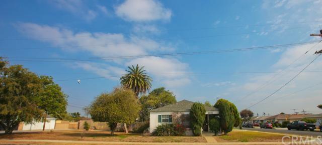 Closed | 4051 W 122nd Street Hawthorne, CA 90250 0