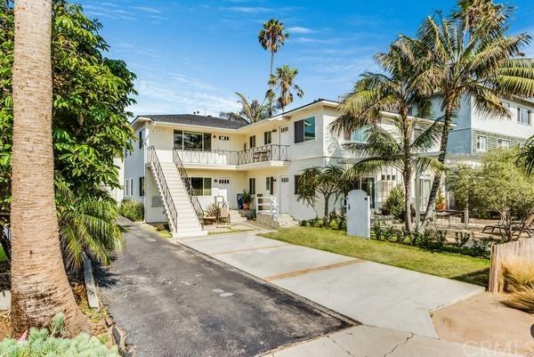 Closed | 130 Paseo De La Concha #F Redondo Beach, CA 90277 0