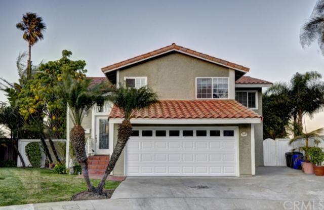 Closed | 1257 17th Street Hermosa Beach, CA 90254 0