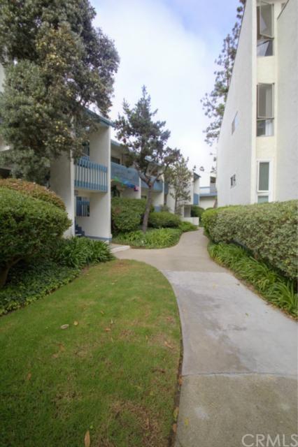 Closed | 826 Camino Real #202 Redondo Beach, CA 90277 0