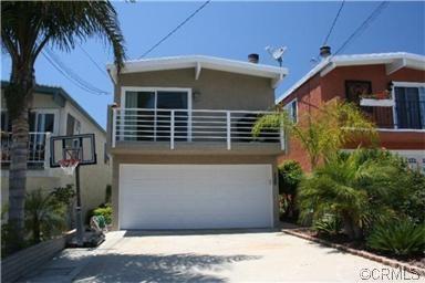 Closed | 1723 Carver Redondo Beach, CA 90278 0