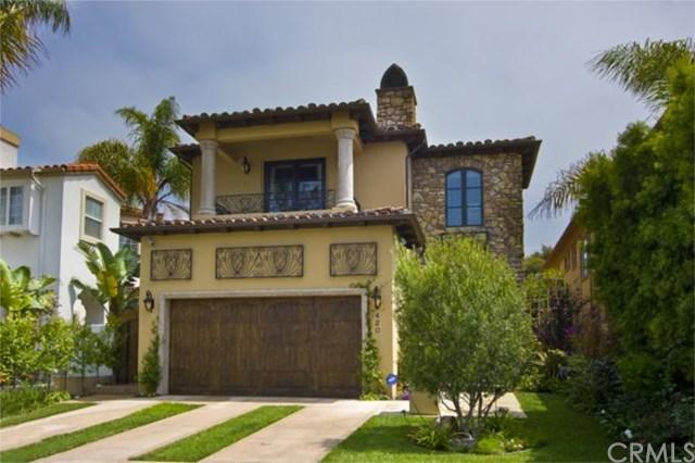 Closed | 420 S Lucia Avenue Redondo Beach, CA 90277 0
