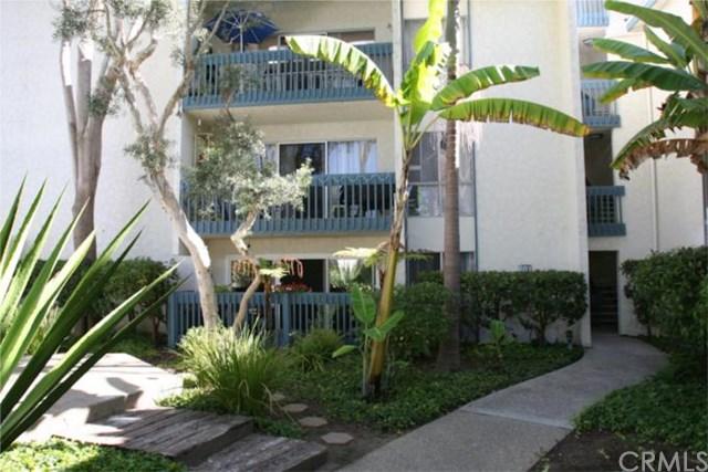 Closed | 601 S Prospect Avenue #106 Redondo Beach, CA 90277 0