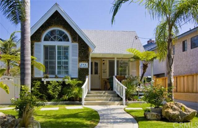 Closed | 508 N Francisca Avenue Redondo Beach, CA 90277 0