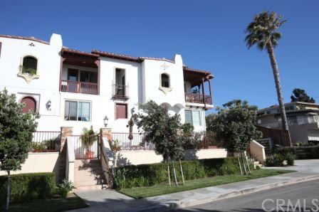 Closed | 64 Palos Verdes Boulevard Redondo Beach, CA 90277 0