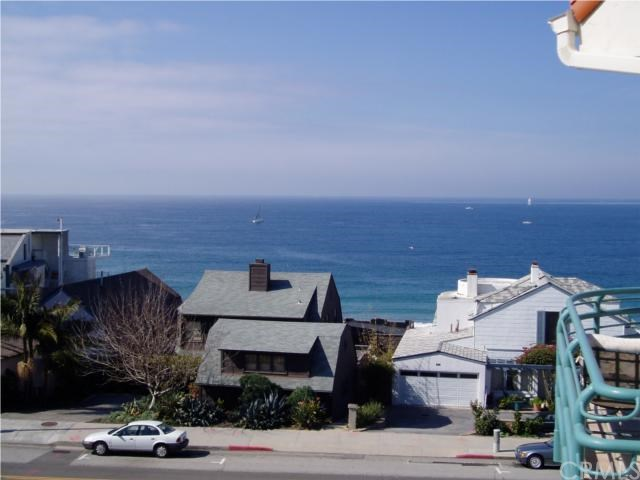 Closed | 606 Esplanade #2 Redondo Beach, CA 90277 0