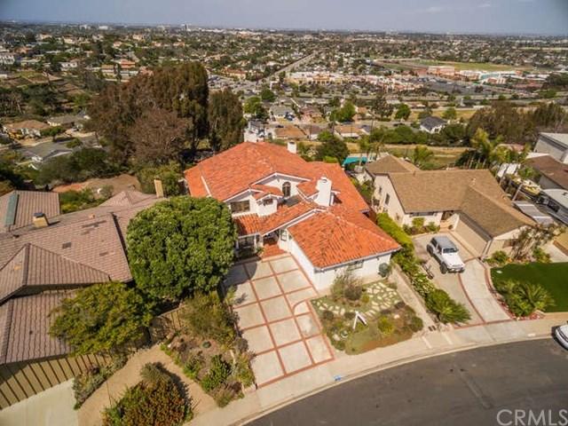 Closed | 23652 Susana Avenue Torrance, CA 90505 0