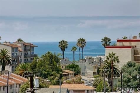 Closed | 123 S Guadalupe Avenue #C Redondo Beach, CA 90277 0