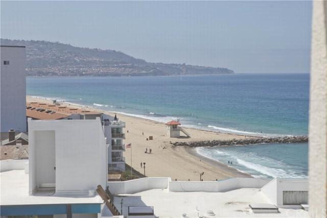 Closed | 565 Esplanade #412 Redondo Beach, CA 90277 0