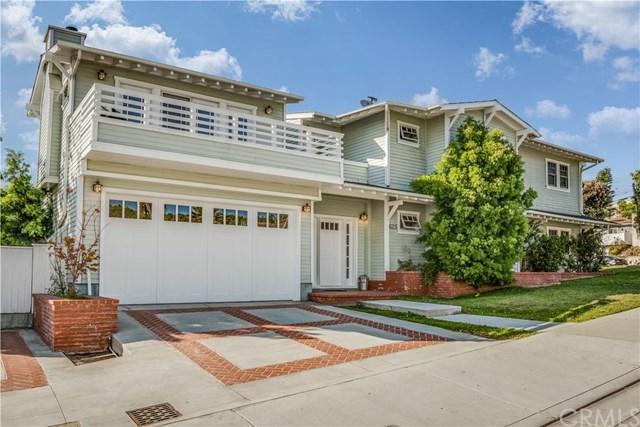 Closed | 625 Diamond Street Redondo Beach, CA 90277 0