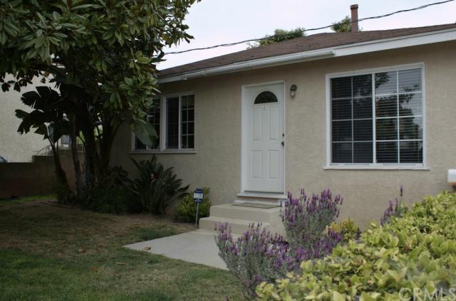 Closed | 1915 Plant Avenue Redondo Beach, CA 90278 0