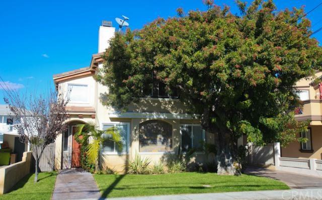 Closed   2111 Mathews #A Redondo Beach, CA 90278 0