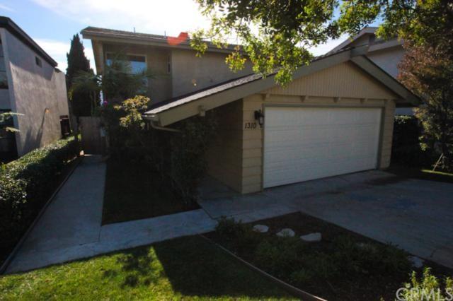 Closed | 1310 Amethyst Street Redondo Beach, CA 90277 0