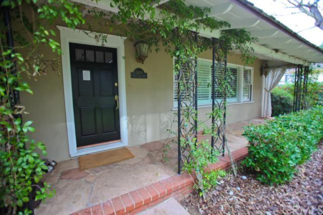 Closed | 3409 N Palos Verdes Drive Palos Verdes Estates, CA 90274 0