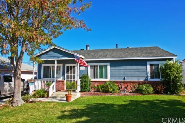 Closed | 2709 Robinson Street Redondo Beach, CA 90278 0