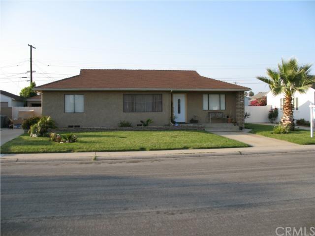 Closed | 1787 Calamar Avenue Torrance, CA 90501 0