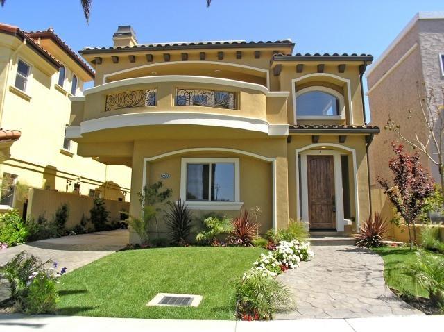 Closed   520 N Elena Avenue #A Redondo Beach, CA 90277 0