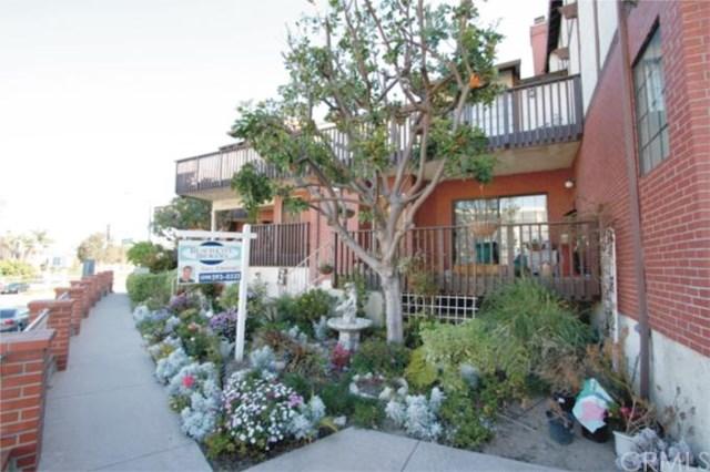 Closed | 324 N Catalina #2 Redondo Beach, CA 90277 0